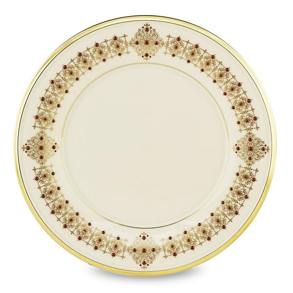 Lenox Eternal Accent Plate