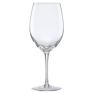Lenox Tuscany Classics 6-piece White Wine Glass Set