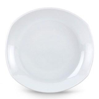 Dansk Classic Fjord Dinner Plate