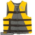 Child Watersport Classic Series Vest