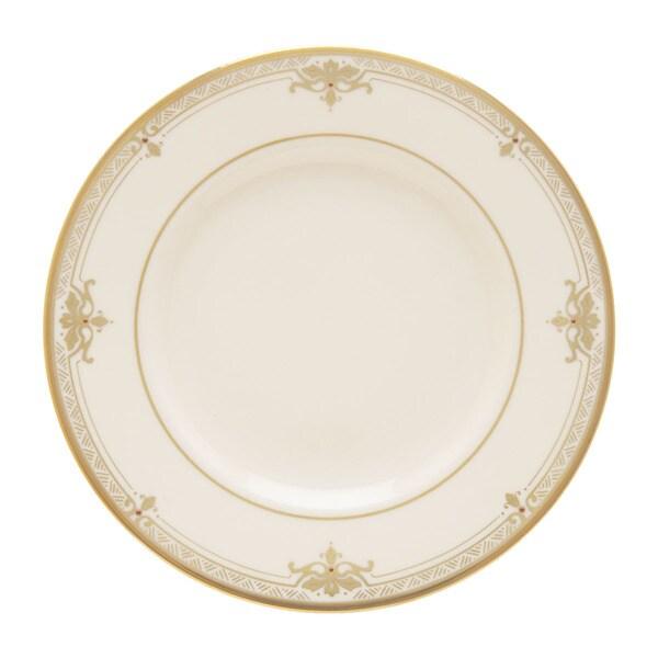 Lenox Republic Butter Plate