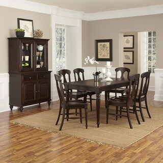 Bermuda 7-piece Dining Set