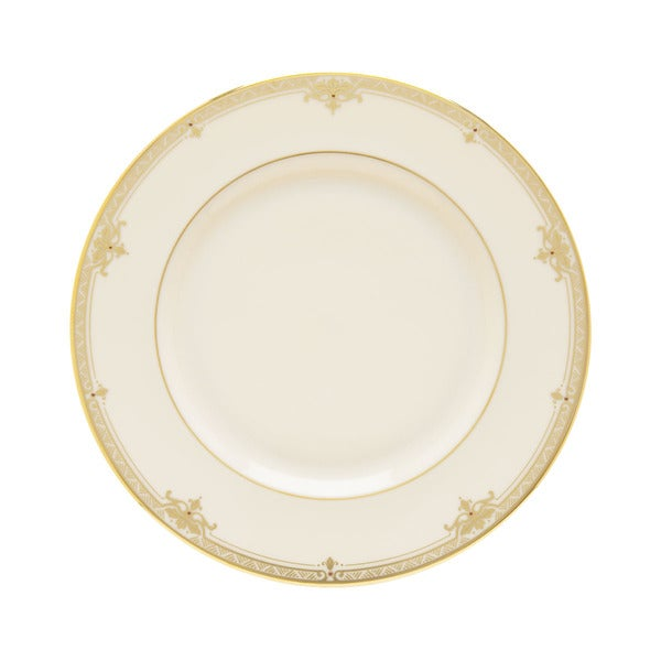 Lenox Republic Salad Plate