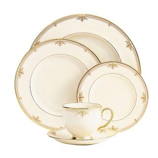 Lenox Republic 5-piece Dinnerware Place Setting
