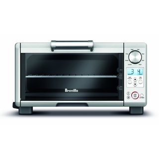 Breville BOV450XL Mini Smart Oven/ Element IQ