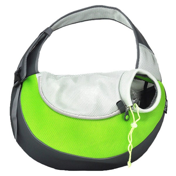 Wacky Paws Pet Sling Carrier