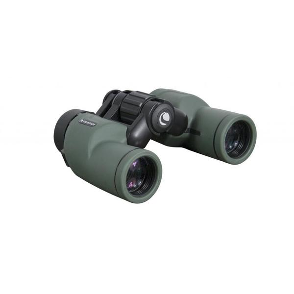 Celestron Cavalry 7X30 Binoculars
