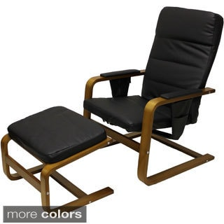 Off-White Chairs | Overstock.com: Buy Living Room Furniture Online