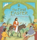 The First Easter (Hardcover)