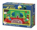 Goodnight Moon Glow: 35 Pieces Floor (General merchandise)