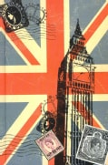 Big Ben Journal (Notebook / blank book)