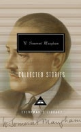 Collected Stories (Hardcover)
