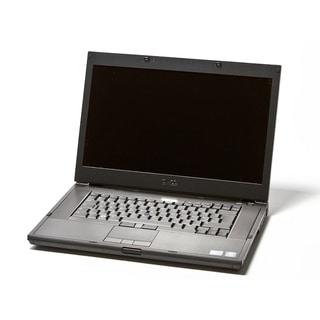 "Dell Precision M4500 2.0GHz 8GB 250GB Win 7 15.6"" Notebook (Refurbished)"