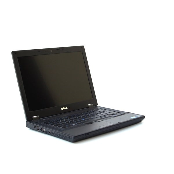 "Dell Latitude E5410 2.26GHz 2GB 250GB Win 7 14.1"" Notebook (Refurbished)"