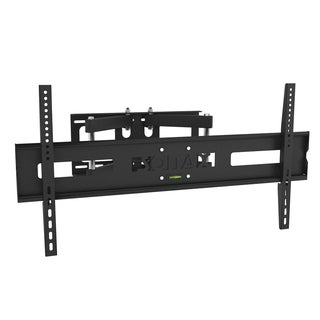 "Sonax E-0312-MP Full Motion Flat Panel TV Mount for 37"" - 70"" TVs"
