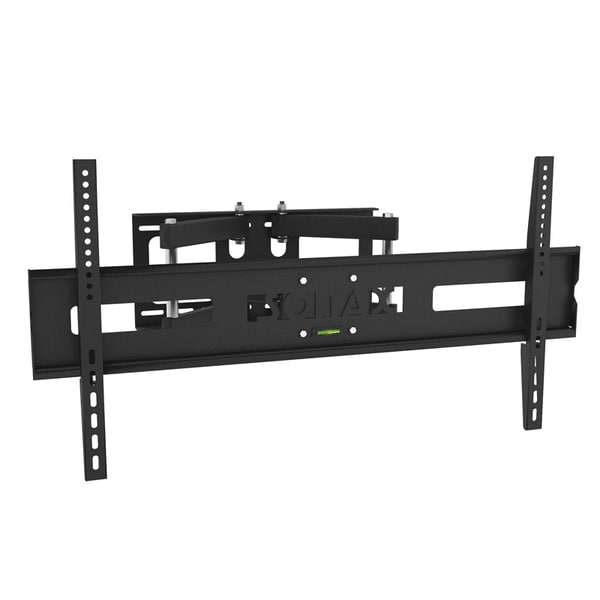 "Sonax E-0312-MP Full Motion Flat Panel TV Mount for 37"" - 70"" TVs"