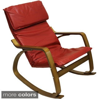 Urban Chairs | Overstock.com: Buy Living Room Furniture Online