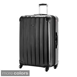 Ricardo Beverly Hills 'Pasadena 2.0' 28-inch Hardcase 4-wheel Spinner Upright Case