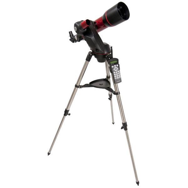 Celestron SkyProdigy 102 Telescope