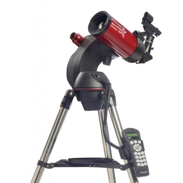 Celestron SkyProdigy 90 Telescope