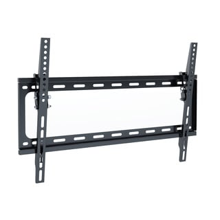 "CorLiving T-102-MTM Tilting Flat Panel Wall Mount for 32"" - 55"" TVs"