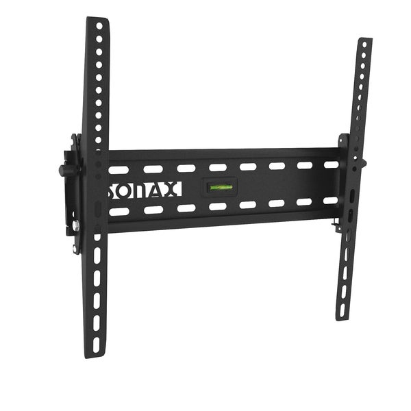 """Sonax E-5055-MP Tilting Flat Panel Wall Mount for 32"""" - 55"""" TVs"""