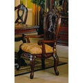 Manresa Formal Dining Arm Chairs (Set of 2)