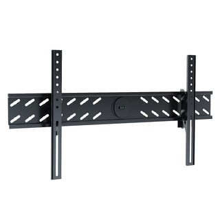 CorLiving T-104-MTM Tilting Flat Panel Wall Mount