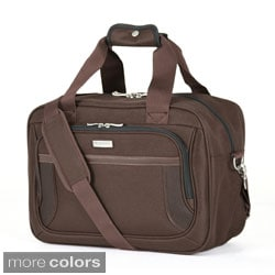 Ricardo Beverly Hills Montecito Micro-light 16-inch Boarding Bag