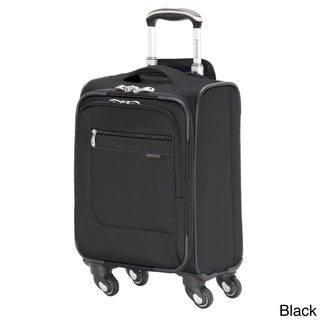Ricardo Beverly Hills Sausalito Superlight 2.0 17-inch Universal Carry-on