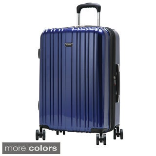 Ricardo Beverly Hills Sunset Boulevard 24-inch 4-wheel Expandable Upright