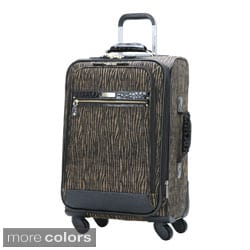Ricardo Beverly Hills Serengeti 17-Inch Universal 4-wheel Upright Case