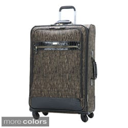 Ricardo Beverly Hills Serengeti 21-Inch 4-wheel Expandable Upright Case