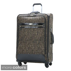Ricardo Beverly Hills Serengeti 26-Inch 4-wheel Expandable Upright Case
