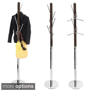 Hang It! Modern Coat Rack/ Tree