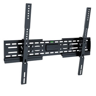 "CorLiving T-103-MPM Tilting Flat Panel Wall Mount for 26"" - 65"" TVs"