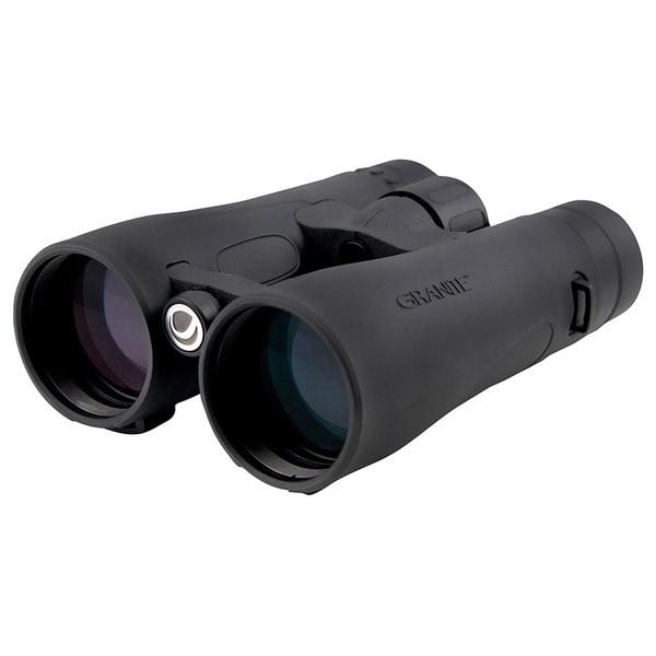 Celestron Granite 10 x 50 Binoculars