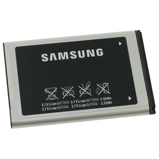 Samsung© T739 Standard Battery [OEM] AB463651BA