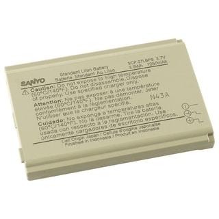 Sanyo PRO-200/ PRO-220 Standard Battery [OEM] SCP-27LBPS