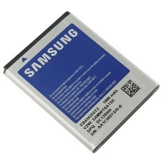 Samsung U380/ U485 Intensity 3 OEM Battery EB424255YZ