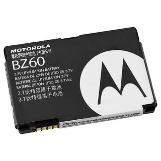 Motorola V3A/ V3XX OEM Battery SNN-5789C/ BZ60
