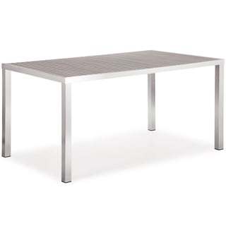 Urban Grey Dining Table