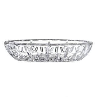 Gorham Lady Anne Oval Candy Dish