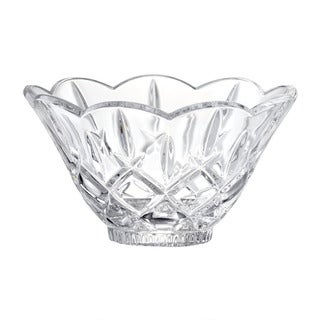 Lady Anne Small Crystal Bowl