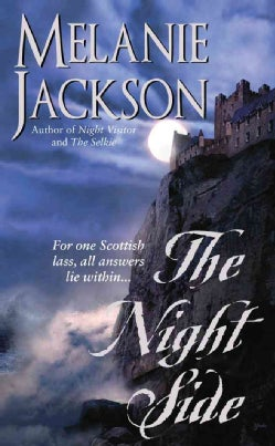 The Night Side (Paperback)