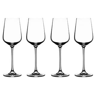 Cuisinart Vivere White Wine Stemware (Set of 4)