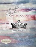 Marilyn Monroe: On the Couch: Inside the Mind and Life of Marilyn Monroe (Hardcover)