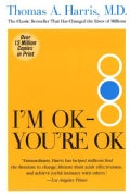 I'm Ok, You're Ok (Paperback)