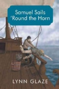Samuel Sails round the Horn (Paperback)