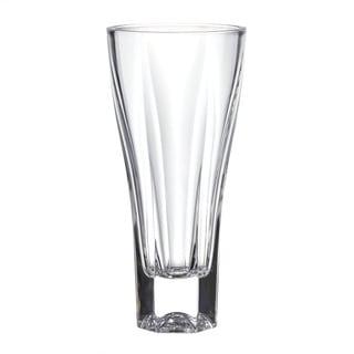 Gorham Sutherton Crystal Vase